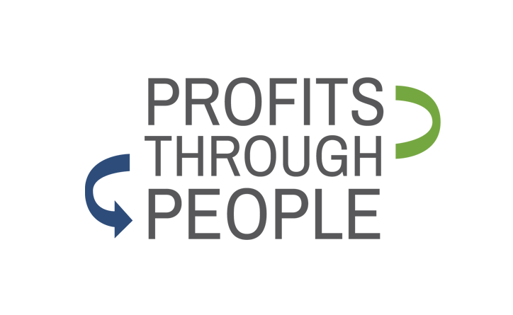 Profits Through People