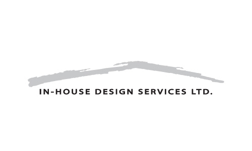 In-House Design Services Ltd