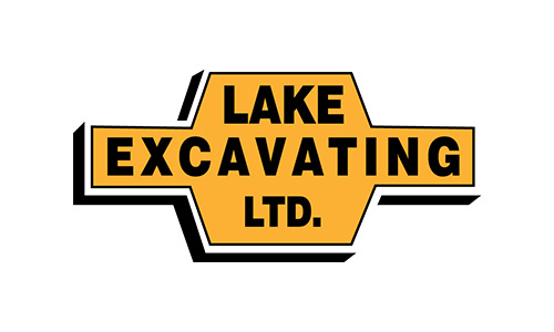 Lake Excavating Ltd