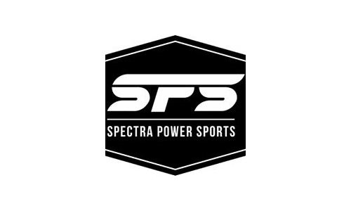 SPS Spectra Power Sports