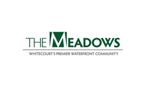 The Meadows Waterfront Community